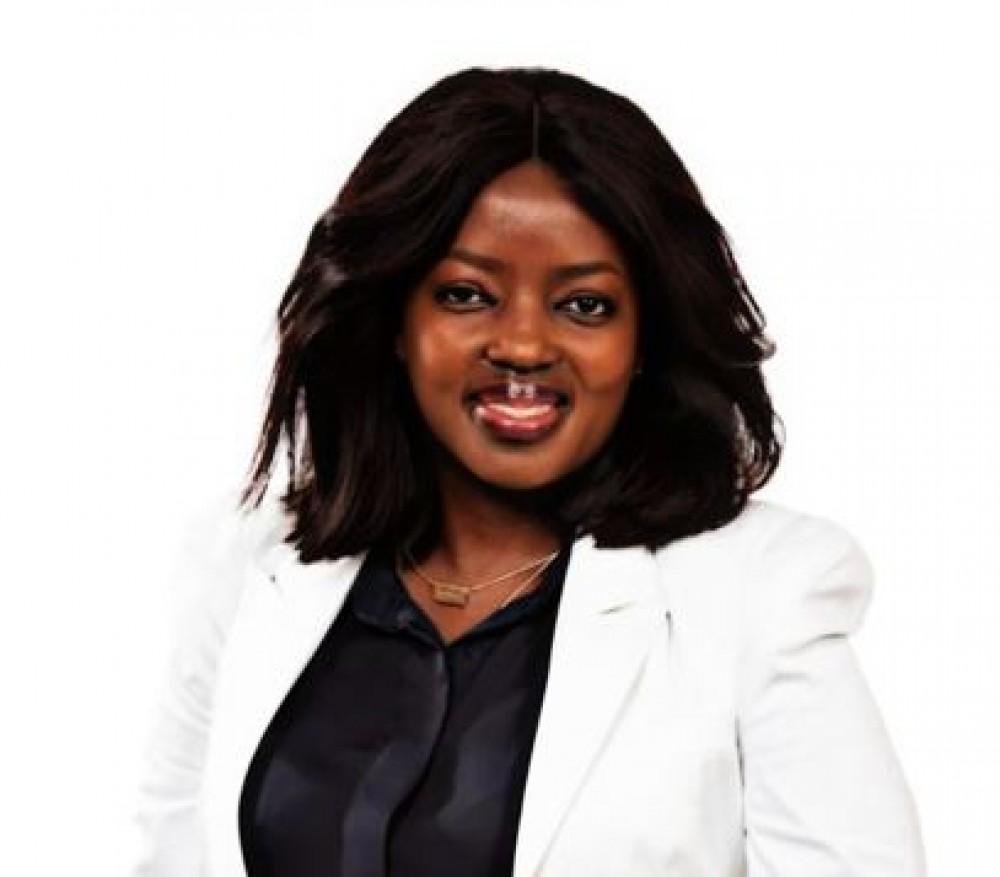 Councillor Letsabisa Shongwe
